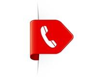 icon_kontakt
